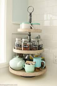 Dans La Cuisine De L Idée Du Week How To Completely Organize Your Kitchen Week Two Organizing