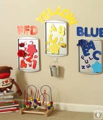How To Decorate Nursery Classroom 444 Best My Daycare Ideas Images On Pinterest Children Garden