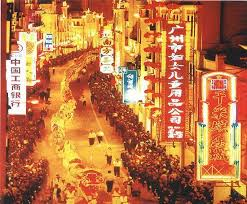 A S Top 10 Must by Top 10 Attractions In Guangzhou China China Org Cn