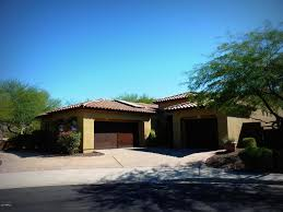 100 housevalue homes for sale with guest house gilbert az