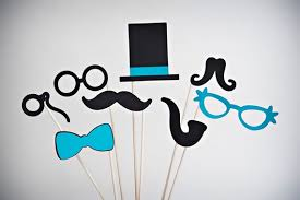 photo booth prop ideas photo booth props ideas for my bday party photo booth wedding