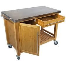 meubles d appoint cuisine meuble d appoint cuisine ikea 11 table desserte pour plancha