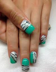 nail art designs summer 2017 nail polishes color for summer nail