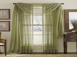 Window Curtain Ideas by Window Curtain Ideas Home Act