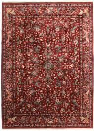 10 x 13 area rugs 10 x 13 vintage persian style rug 12297 exclusive oriental rugs