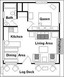 albert street leasing exle floor plans home building plans 79221 one bedroom tiny house floor plans under 500 sq ft for retirement