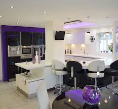 Ultimate Kitchen Design by Customer Kitchens Kitchen Design Centre
