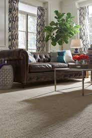 Carpet Ideas For Living Room Brown Carpet Living Room Ideas Carpet Living Room Ideas