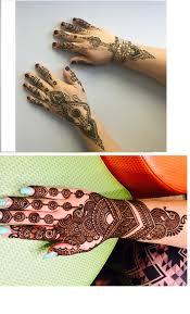 unique design henna mehndi unique design collection fashionseeno