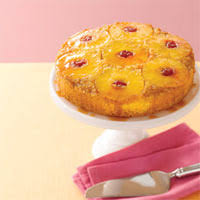 pineapple upside down cake cake recipes