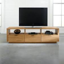 tv stand splendid low profile modern tv stand 82 compact low tv