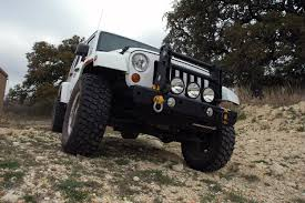 jeep bumper pronghorn alpha a t c5 s jeep wrangler front bumper