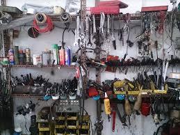 our workshop cs automotive car maintenance burnside cheap service