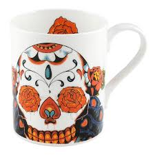 134 best mug designs images on pinterest mugs mug designs and