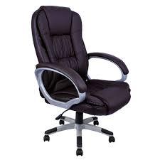 bathroom inspiring ergonomic office chairs from posturite modern