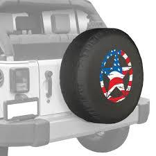 girly black jeep jeep wrangler accessories u2013 jeep world
