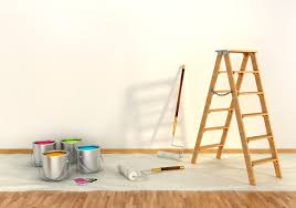 painting room essentials for prepping a room for painting best pick reports
