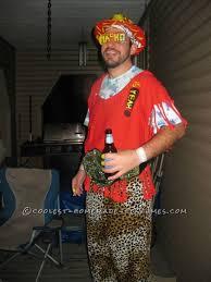 Macho Man Randy Savage Halloween Costume Macho Man Randy Savage Costume Scratch