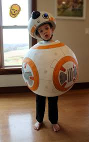 star wars kids halloween costumes best 20 bb8 costume ideas on pinterest bb8 costume baby kids