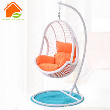 Indoor Hanging Swing Chair Egg Shaped 100 Bedroom Swings Beautiful New Concept Of Hanging Chair