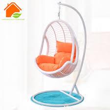 Girls Bedroom Swing Chair 100 Bedroom Swings Top Rated Hammock U0026 Swing Chair