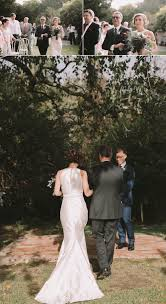 liam u0026 bec white house adelaide hills wedding u2014 katherine schultz