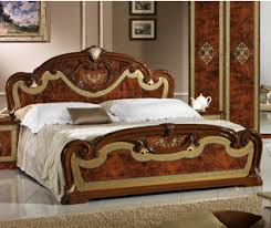 italian bed frame online at cheap price in uk