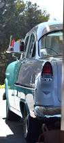 Ideal Classic Cars - 557 best chevrolet only images on pinterest chevrolet impala
