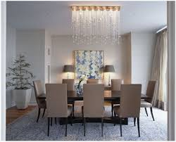 Chandelier Ideas Dining Room Dining Room Dining Room Chandeliers Modern A 1940s Vintage Fixer