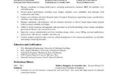 construction bid cover letter rimouskois job resumes