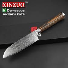 aliexpress com buy xinzuo 5