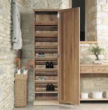 Oak Shoe Storage Cabinet Incredible Tall Shoe Cupboard Grey Shoe Storage Cupboard Tall