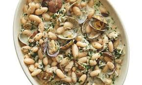the weekend cook thomasina miers u0027 recipes for spanish style clams