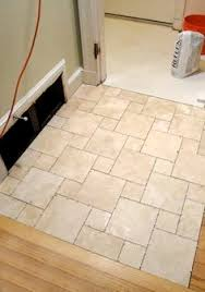 tile flooring ideas bathroom bathroom tile design patterns tile floor patterns to spark your