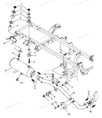 yamaha outboard wiring diagram for gooddy org