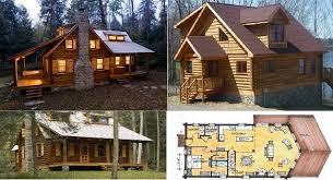 log home building plans cabin and house plans by estemerwalt home design garden