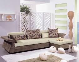 homebase kitchen furniture living room furniture homebase bews2017