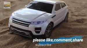 box car for kids open the supercar box car for kids videos youtube