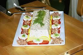 livre cuisine poisson superior livre cuisine poisson 4 5187045mousse de poisson jpg