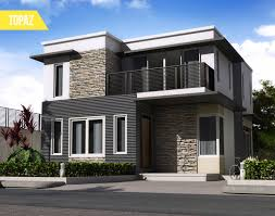 a smart philippine house builder finding the best new house design