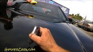 dupli color paint chip repair touch up pen marker rust oleum diy