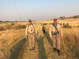 target lanesboro black friday hours gray goat fly fishing minnesota u0026 wisconsin stream reports