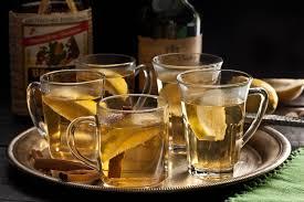apple brandy toddy recipe chowhound