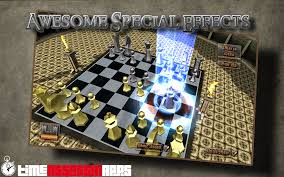 morph chess 3d android apps on google play