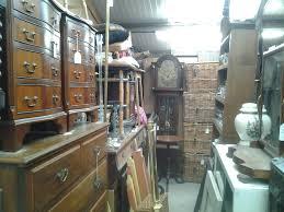 Pine Oak Furniture Home