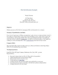 resume template printable free downloadable resumes lidazayiflama info
