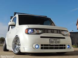 nissan cube 2014 changing the game anthony u0027s nissan cube happystance