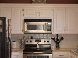 White Paint Kitchen Cabinets Suitable Impression Marvelous Installing Kitchen Cabinets Tags