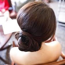 Hochsteckfrisuren Einfach Lange Haare by Schöne Hochsteckfrisuren Für Ziemlich Lange Haare Neue Frisur Stil