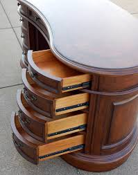 home office furniture los angeles home furniture home office furniture modern compact painted wood